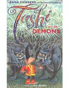 Tashi and the Demons