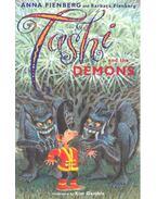 Tashi and the Demons