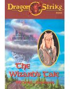 The Wizard's Tale