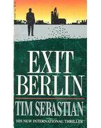 Exit Berlin