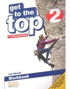 To the Top 2 - Workbook