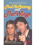 Paul McCartney und The Wings