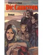 Die Camerons (Eredeti cím: The Camerons)