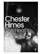 The Heat's On - Himes, Chester