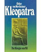 Kleopatra - die Königin vom Nil
