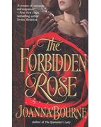 The Forbidden Rose