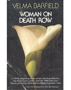 Woman on Death Row