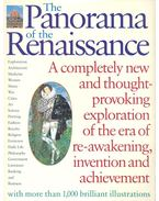 The Panorama of the Renaissance - The Renaissance in the Perspective of History