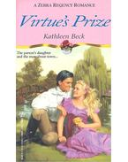 Virtue's Prize