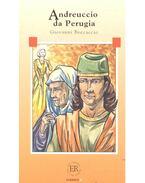Andreuccio da Perugia - A1 Livello