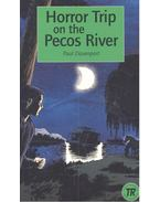 Horror Trip on the Pecos River - Level 2