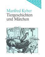 Tiergeschichten und Märchen - Mittelschwer - Gruppe B