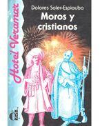 Moros y cristianos - Nivel 2