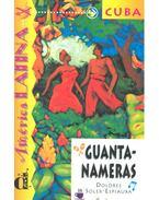 Guantanameras - Nivel 2