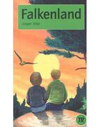 Falkenland - Stufe 2