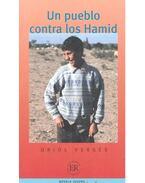 Un pueblo contra los Hamid - B1 Nivel