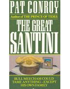 The Great Santini