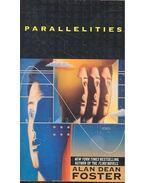 Parallelities