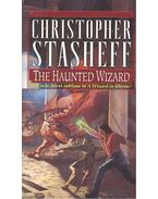 The Haunted Wizard