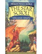 The Star Scroll