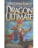 Dragon Ultimate