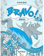 Bravo - Starter