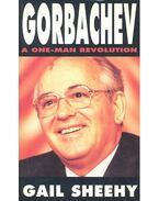 Gorbachev - A One-Man Revolution