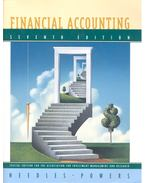 Financial Accounting 7th ed.