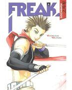 Freak #2