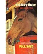Cobbler's Dream (Follyfoot)
