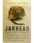 Jarhead - A Soldier's Story of Modern War