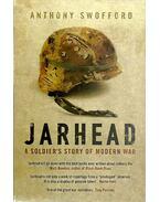 Jarhead - A Soldier's Story of Modern War