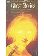 The 5th Fontana Book of Great Ghost Stories