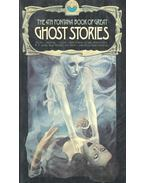 The 4th Fontana Book of Great Ghost Stories