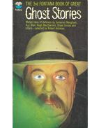 The Third Fontana Book of Great Ghost Stories