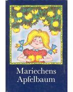 Mariechens Apfelbaum