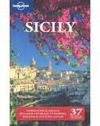 Lonely Planet - Sicily
