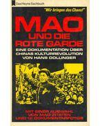Mao und die Rote Garde - Eine Dokumentation über Chinas Kulturrevolution