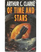 Of Time and Stars