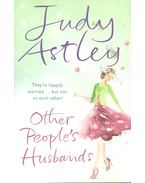 Other People's Husbands