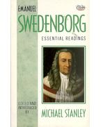 Emanuel Swedenborg - Essential Readings