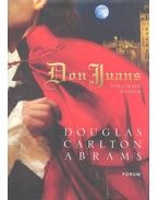 Don Juans