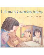 Liliana's Grandmother