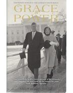 Grace and Power - The Private World of the Kennedy White House