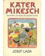 Kater Mikesch