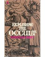 Exploring the Occult