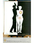 The House of Bernarda Alba and Other Plays - Federico Garcia Lorca