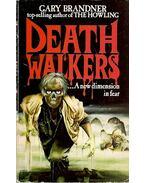 Death Walkers