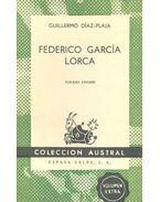 Frederico García Lorca