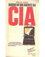 Diário de um agente da CIA